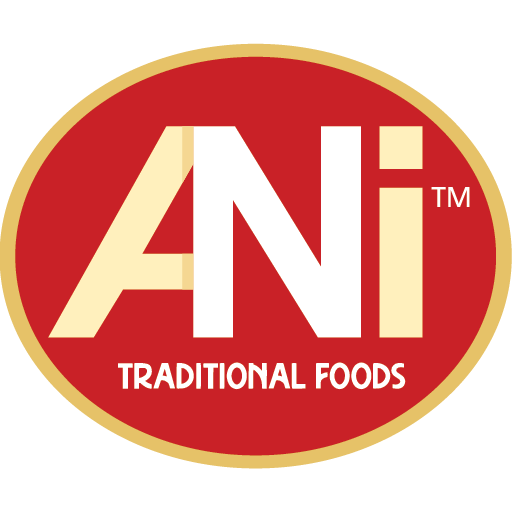 ANI Food and Beverages Co